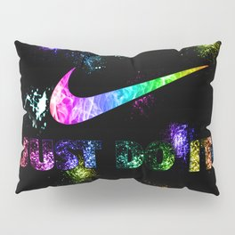 NIKE Pillow Sham