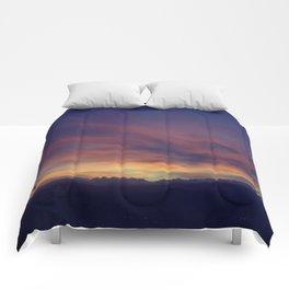 Melrose Morning Comforters