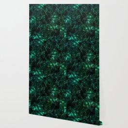 flowers 42 Wallpaper