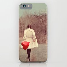 You've Gotta Have Heart iPhone 6s Slim Case