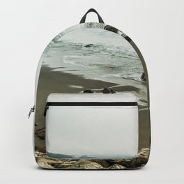 Dreams of tomorrow Backpack