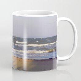 Summer Is Almost Gone Coffee Mug