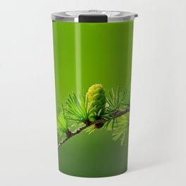 larch Travel Mug