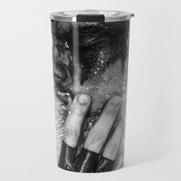 Deeper IV Travel Mug