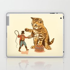 Training Day Laptop & iPad Skin
