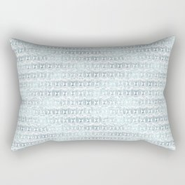 Emblem of Israel Rectangular Pillow