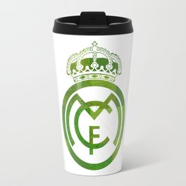 Football Club 19 Travel Mug