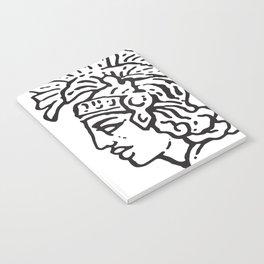 Minerva Notebook