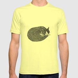 Rondelito T-shirt