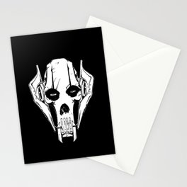 Grievfits 2.0 Stationery Cards
