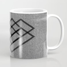 WELOVEHUMANS Coffee Mug