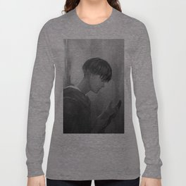 Levi Long Sleeve T-shirt
