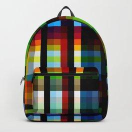 Naga Backpack