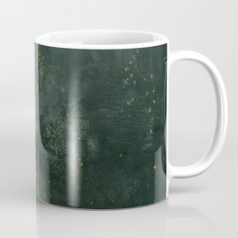 James Abbott McNeill Whistler - Nocturne in Black and Gold Coffee Mug