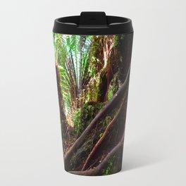 Maits Rest, Victoria, Australia Travel Mug
