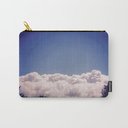 Stratocumulus Love Carry-All Pouch