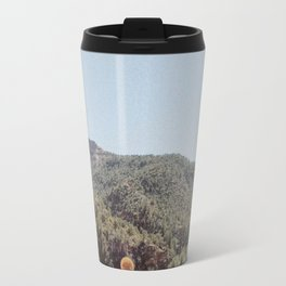 SEDONA II Travel Mug