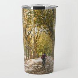 Casa de Campo Travel Mug