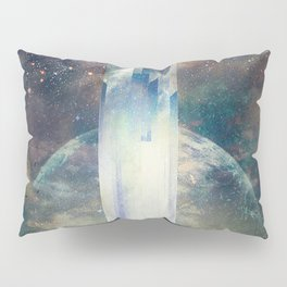 It´s your fault Pillow Sham