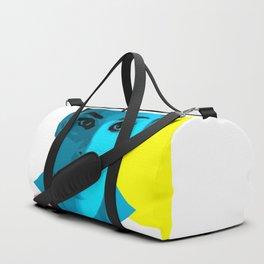 Audrey Duffle Bag
