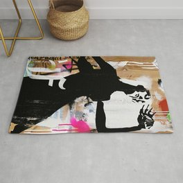 Hot NEW Decay Rug