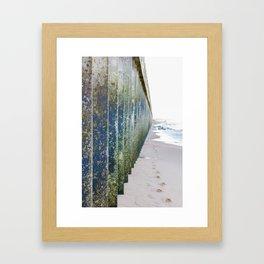 Cranz Framed Art Print
