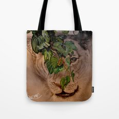 I see you! Tote Bag