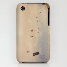 Beach Slim Case iPhone (3g, 3gs)