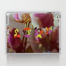 Loop Laptop & iPad Skin
