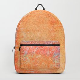 Venus Backpack