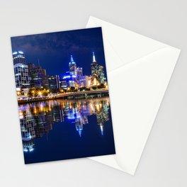 Melbourne Stationery Cards