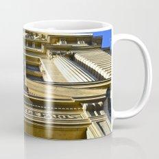 Academie De Paris Mug