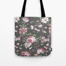 Christine 3 Tote Bag
