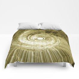spekulerer engang Comforters