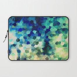 α Piscium Laptop Sleeve