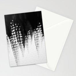 BNW Stroke Stationery Cards