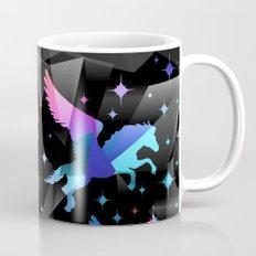 Magical Pegasus Mug
