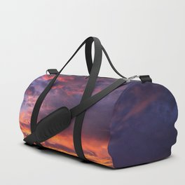 Crowning Moment Duffle Bag