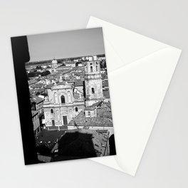 Reggio Emilia Stationery Cards