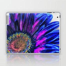 Radiant Possibilities Laptop & iPad Skin