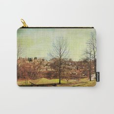 Hometown Carry-All Pouch