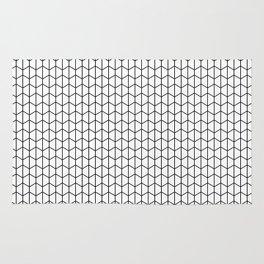 Geometrix 01 Rug