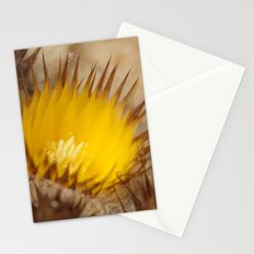 Desert Flower 159 Stationery Cards