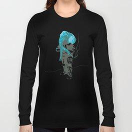 Elefant Long Sleeve T-shirt