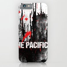 The Pacific Slim Case iPhone 6s