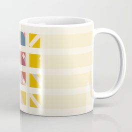 Telesphoros Coffee Mug