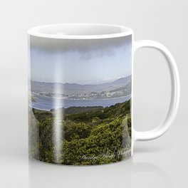 Morro Bay II Coffee Mug