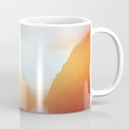 Landscape 08 Coffee Mug