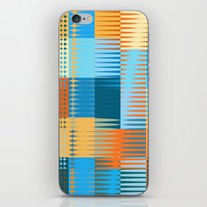 the colours of this year iPhone & iPod Skin