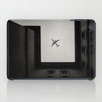 freedom iPad Cases featuring Freedom by PhotoStories